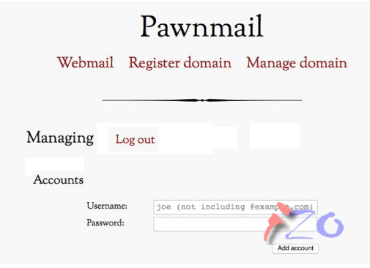 Pawnmail (2)