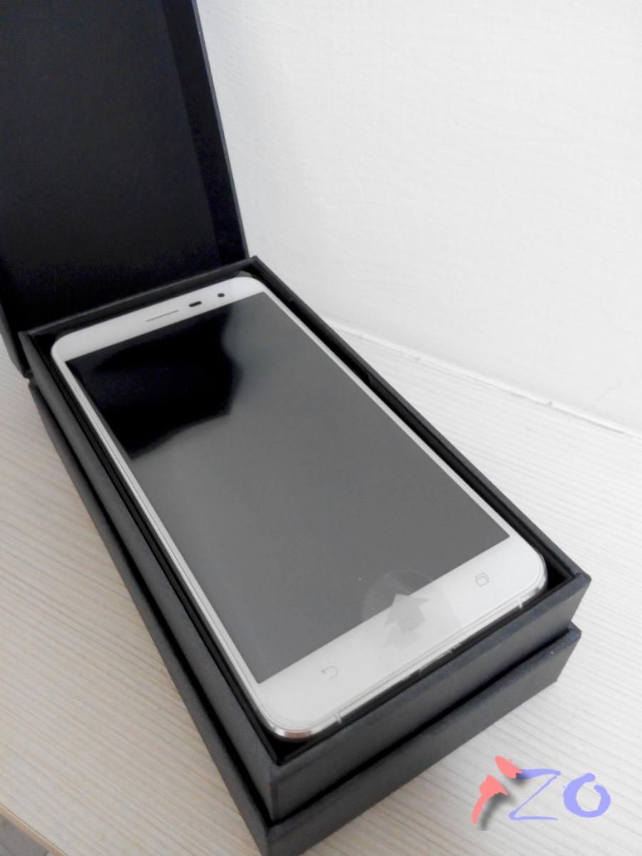 ZenFone3 (2)