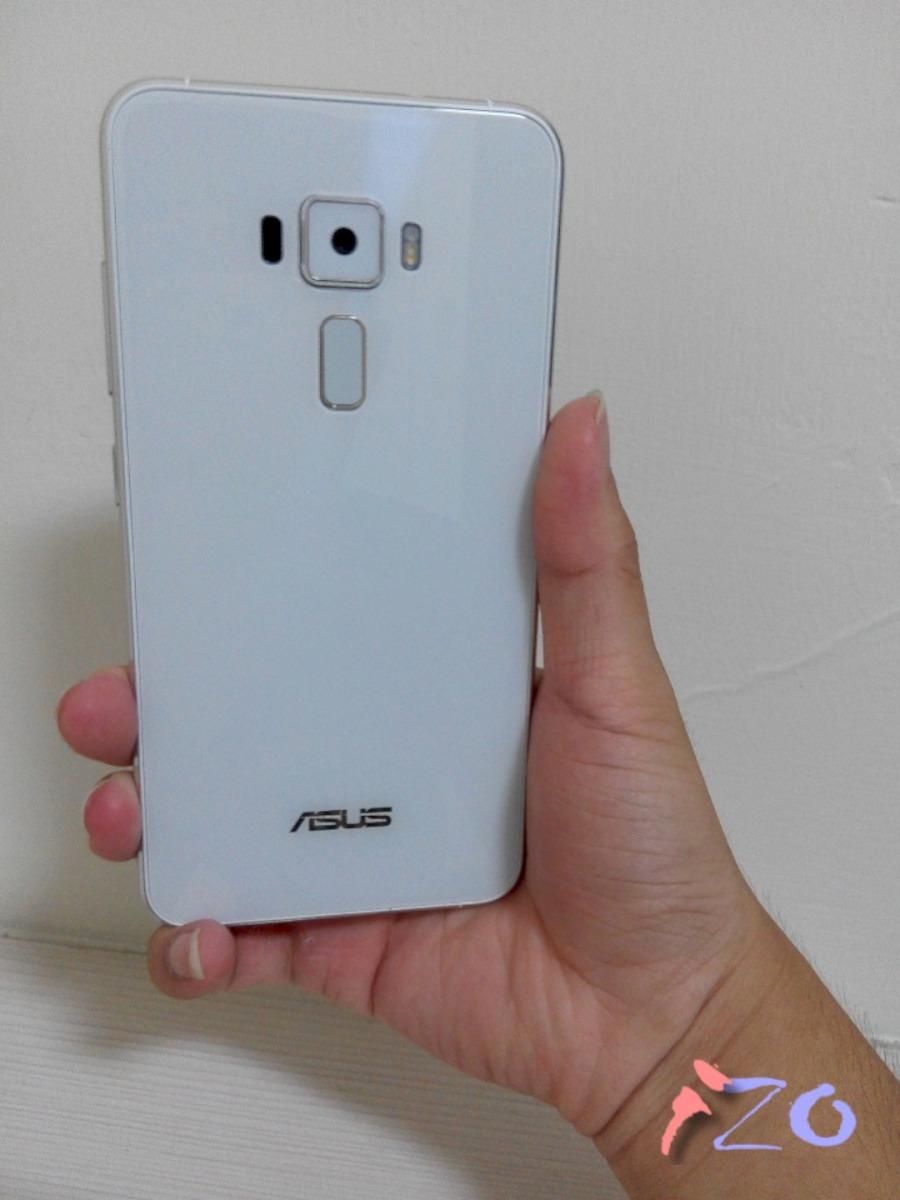 ZenFone3 (5)