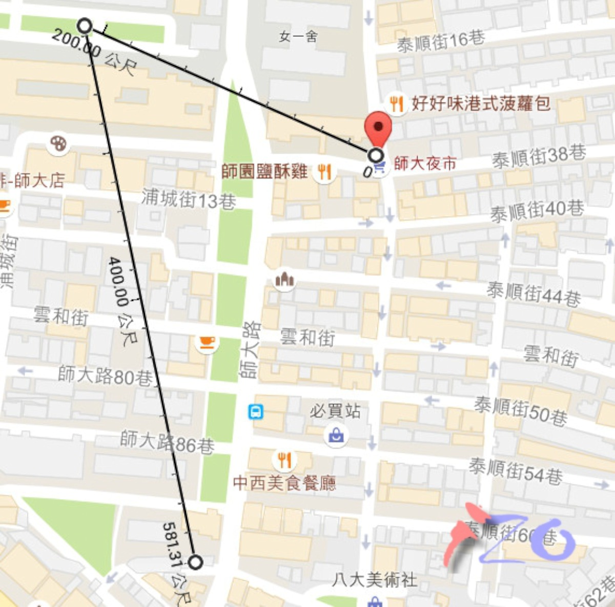 google-map-line-02